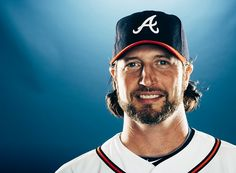 Jason Grilli - Pitcher Biggest influence in your baseball career: It's got to be Papa Cheese. Steve Grilli. He's the original cheese.
