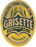 Etiquettes des bières de la brasserie Centrale de Péruwelz Sous Bock, Belgian Beer, Beer Coasters, Beer Labels, Logo, Shop, Design, Beer Glassware, Brewery