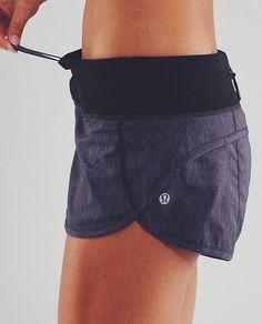cute lulu shorts