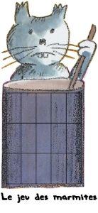 Décomposition du nombre 5 la maternelle des loupiots