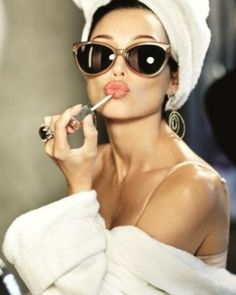 usar-maquiagem_beleza_maquiagem