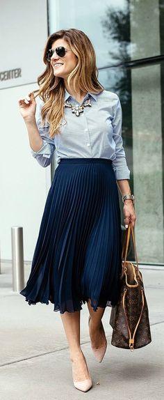 Love love this skirt!