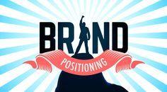 11 Tipos de estrategias para posicionamiento de marca.