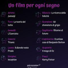 Leo Horoscope, Sagittarius, Aesthetic Iphone Wallpaper, Zodiac Signs, Astrology, Harry Potter, Film, Delena, Hermione