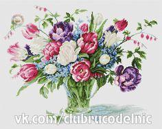 (13) Gallery.ru / Фото #1 - vaso de flores - denise10