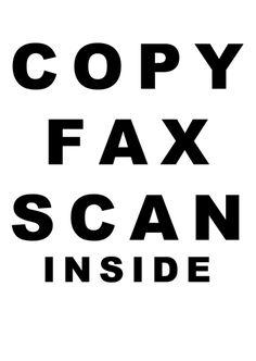 Typography, Calm, Black, Letterpress, Black People, The Print Shop, Script Fonts, Printing