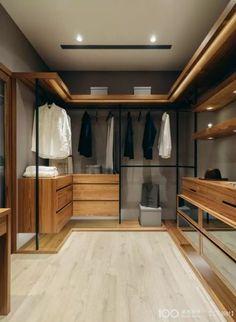 Bedroom Wardrobe Design Layout Storage Ideas For 2019 Walk In Closet Small, Walk In Closet Design, Small Closets, Closet Designs, Open Closets, Wardrobe Design Bedroom, Master Bedroom Closet, Bedroom Wardrobe, Wardrobe Closet