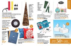 Make it a cozy home Avon Style!! All on a budget and want hurt your pockets: Buy Avon online with Misty the Avon Lady today!! Free shipping, free gifts and so much more to offer. Shop online today at www.youravon.com/my1724 or by clicking on the pin!! Use Code: THANKYOU20 and receive 20% off your order today!! Find me on Face Book: https://www.facebook.com/misty.mcdonald940 and start your online shopping experience!!#avon #house #kitchen #sales #budget #women #fashion