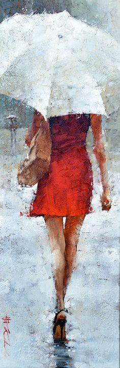 Andre Kohn Gallery | Andre Kohn Fine Art