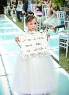 Dream Wedding, Wedding Day, Maria Clara, Sapphire Wedding, Marry Me, Wedding Designs, Marie, Daisy, Wedding Decorations