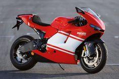 Ducati Desmosedici Rr, Sport Bikes, Cars And Motorcycles, Motorbikes, Biker, Racing, Posters, Silhouette, Vehicles