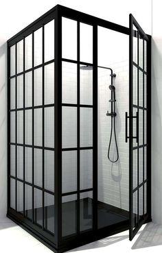 Corner Shower Doors, Corner Shower Enclosures, Framed Shower Door, Shower Pan Sizes, Frosted Glass, Clear Glass, Coastal Shower Doors, Frameless Sliding Shower Doors, Shower Remodel