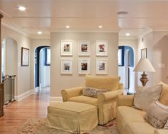 Farrow And Ball Design, Pictures, Remodel, Decor and Ideas skimming stone = paint color