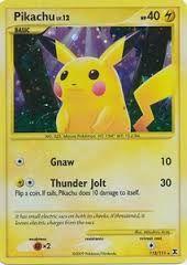 Image result for pokemon mega cards