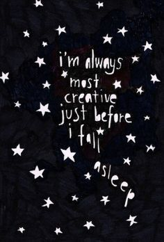 Creativity...😉😂