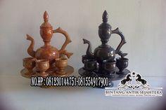 Teko Aladin    Jual Marmer Onyx, jual souvenir onyx, harga kerajinan marmer, distributor kerajinan marmer, jual teko aladin antik,