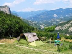 Used Camping Gear Denver Info: 6706234681 Camping France, Camping Provence, Camping Europe, Used Camping Gear, Camping In Maine, Utah Camping, Yosemite Camping, Yellowstone Camping, Camping Resort