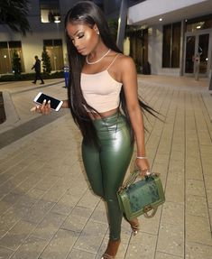 How many stars would you rate this look ? Get feedback on your own looks & rate other outfits. Rate fashion and get feedback on your style on the Classy Outfits, Chic Outfits, Sexy Outfits, Girl Outfits, Summer Outfits, Fashion Outfits, Fashion Vest, Fashionable Outfits, Summer Clothes
