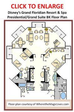 WOW!   ---   Grand-Floridian-Presidential-Suite-Floor-Plan.jpg (902×1370)