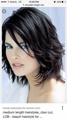 different short haircuts 27 beloved curly hairstyles for of any age 2428 | fd1e54bc3f177edf15bcc0d20f2428bf short beach hairstyles hairstyles