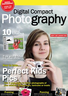 Free Subscriptions to beautiful photo magazine at http://point-and-shoot-camera.net