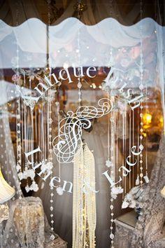 Sheelin Antique Irish Lace Museum and Shop