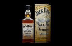 Packing Heat: Jack Daniels White Rabbit Whiskey