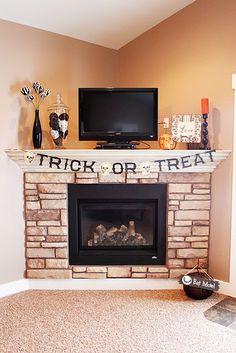 ideas about corner fireplace mantels on pinterest corner fireplaces