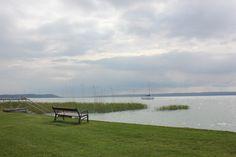 Balatonudvari - Távol a nagyváros zajától, üdülőparkban közvetlen a vízparton - Kód: BUVLH04. - http://balatonhomes.com/code_BUVLH04 - Vételár: 89 900 000 Ft.