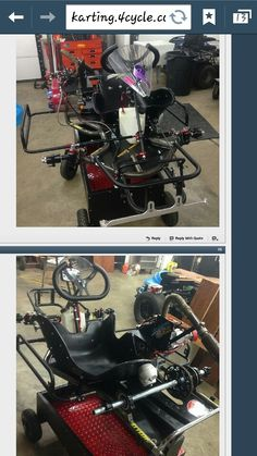 fd1e6b87f89fca82c30b2600e6d10d32--go-kart-racing Homemade Motor Scooter Plans on gas scooter plans, scooter frame plans, homemade electric scooter, homemade scooter with motor, build electric scooter plans, wooden cart plans, homemade scooter bars, homemade go kart, homemade wooden scooter, electric go kart plans, wooden motorized go kart plans, home built go kart plans, cooler scooter plans, pvc go kart plans, vintage scooter plans,