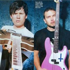 For everything Blink 182 check out Iomoio Blink 182 Quotes, Blink 182 Members, Tom Delonge, Mayday Parade Lyrics, Travis Barker, Alan Ashby, La Dispute, Halestorm, Make Her Smile