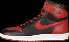 Adjusted for inflation, Air Jordan prices may surprise you.