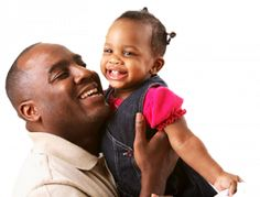 Both #ChildSupport and #Visitation are separate rights that belong to the CHILD. #DADvocacy