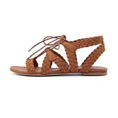 Sandal Shops, Spring Summer 2016, Gladiator Sandals, Bohemian Style, Fashion, Fashion Styles, Sandals, Moda, Tents