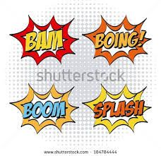 Image result for free printable comic book paper
