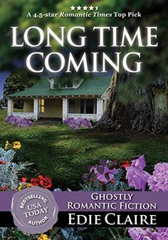 Long Time Coming (English Edition) por Edie Claire, http://www.amazon.com.br/dp/B004RJ7Y8Q/ref=cm_sw_r_pi_dp_h.Y2vb1RD358V