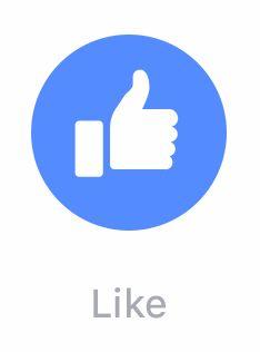 超いいね、うけるね、すごいね、悲しいね、ひどいね―Facebook、拡大いいね!を世界のユーザーに公開 | TechCrunch Japan Facebook Ads Guide, Logo Facebook, Facebook Likes, Fb Liker, Dj Music Video, Like Emoji, Social Network Icons, Youtube Logo, Geek Stuff
