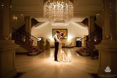 Without Borders, Real Weddings, Destination Wedding, Events, Zurich, Bride, Switzerland, Wedding Ideas, Home Decor