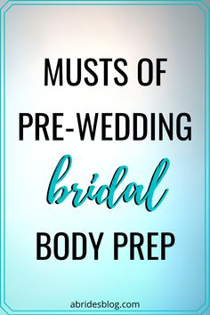 I've put together a bridal beauty routine: what you'll need to do to prep your body head-to-toe to be ready, glowing and beautiful for your wedding day. Bridal Beauty, Wedding Beauty, Wedding Day, Head To Toe, Bridal Looks, Beauty Routines, Prepping, Beauty Hacks, Calm