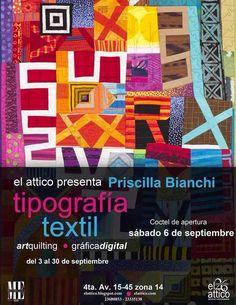 Image result for Priscilla Bianchi