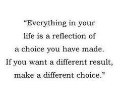 quotes | via Facebook