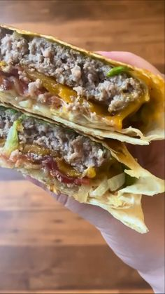 No Carb Recipes, Low Carb Dinner Recipes, Crockpot Low Carb Meals, Beef Recipes, Easy Meals, Cooking Recipes, Low Carb Sandwiches, Low Carb Diet, Diet