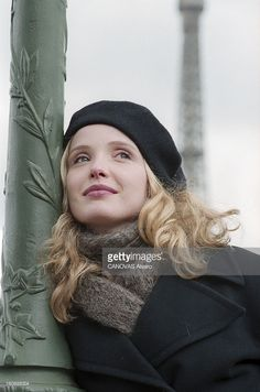 Rendezvous With Julie Delpy. Julie Delpy, Before Trilogy, Secret Crush, Before Sunrise, French Actress, Julia, Celebs, Celebrities, Celebrity Crush