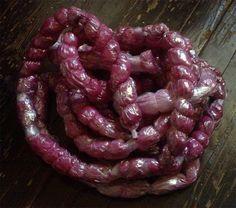 prop intestines