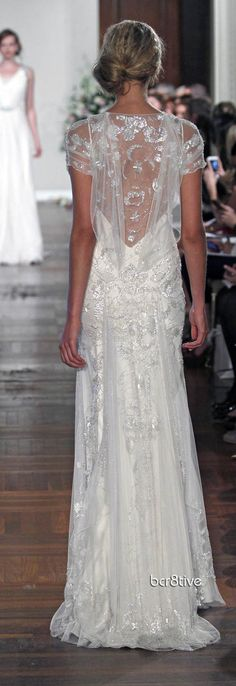 www.jennypackham.com, Jenny Packham Spring Summer 2013 - Azalea, Bridal Collection, bride, bridal, wedding, noiva, عروس, زفاف, novia, sposa, כלה, abiti da sposa, vestidos de novia, vestidos de noiva