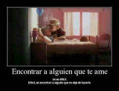 ♥Amor Verdadero♥