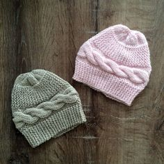 Knitting For Kids, Models, Crochet, Knitted Hats, Knitting Patterns, Winter Hats, Beanie, Handmade, Fashion
