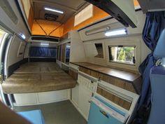interior kombi.jpg;   800 x 600 (@87%)