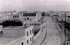 vista 2 de Río Martín. | Protectorado español en Marruecos (Spanish Morocco, Maroc espagnol) 1912 - 1956 | Pinterest | Lugares, Martin O'malley and Album