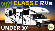 Class C Motorhomes, Recreational Vehicles, Rv, Camping Trailers, Models, Camper, Youtube, Templates, Motorhome